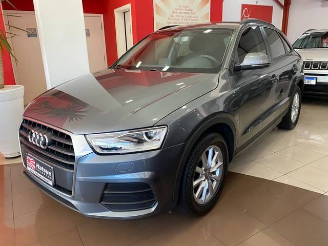 //www.autoline.com.br/carro/audi/q3-14-tfsi-attraction-16v-gasolina-4p-s-tronic/2017/santos-sp/13635210