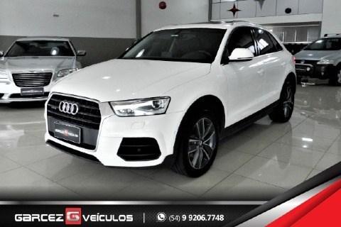 //www.autoline.com.br/carro/audi/q3-20-tfsi-ambiente-16v-gasolina-4p-s-tronic-4x4/2018/bento-goncalves-rs/13743757