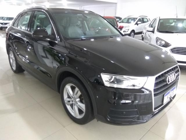 //www.autoline.com.br/carro/audi/q3-14-prestige-plus-16v-flex-4p-s-tronic/2019/porto-alegre-rs/13844503