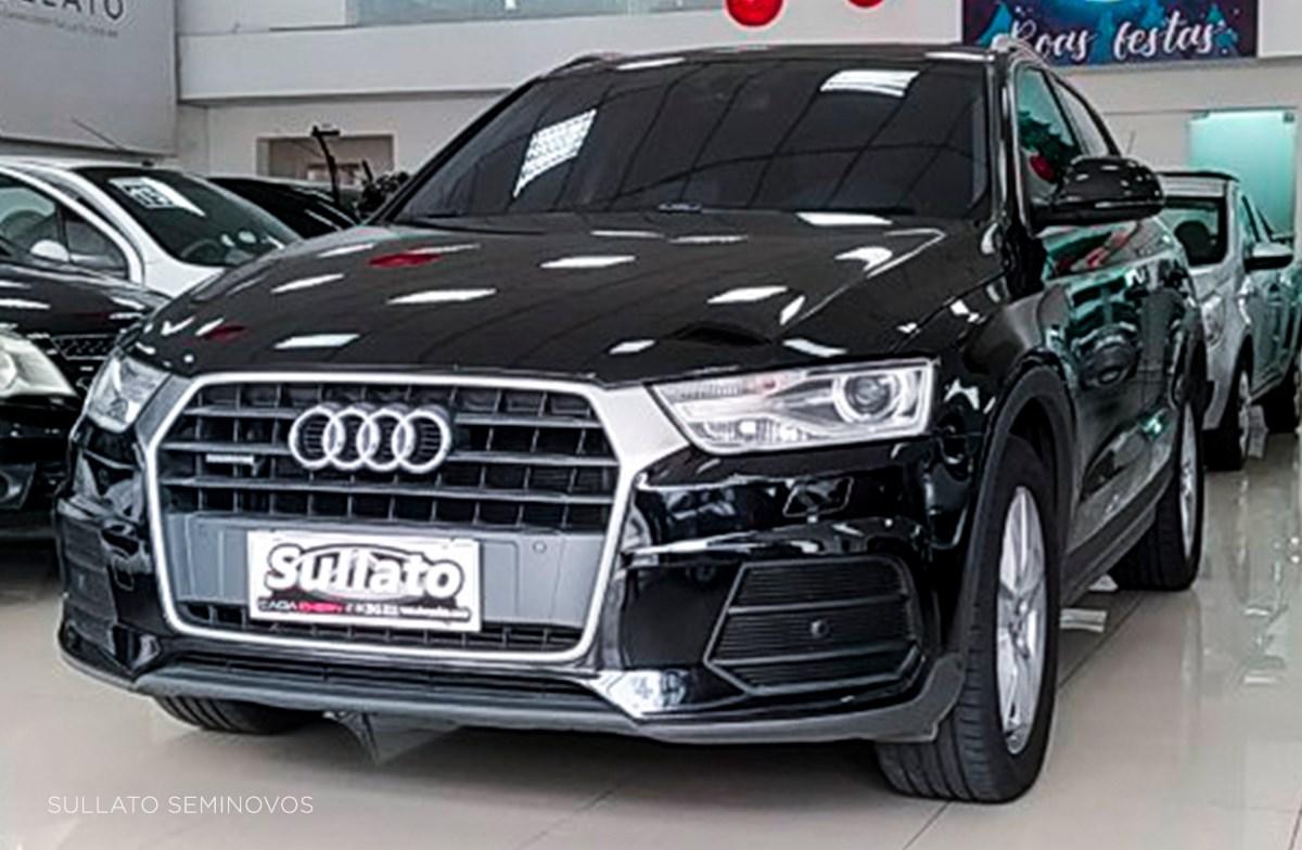 //www.autoline.com.br/carro/audi/q3-20-tfsi-ambiente-16v-gasolina-4p-s-tronic-4x4/2017/sao-paulo-sp/13887002