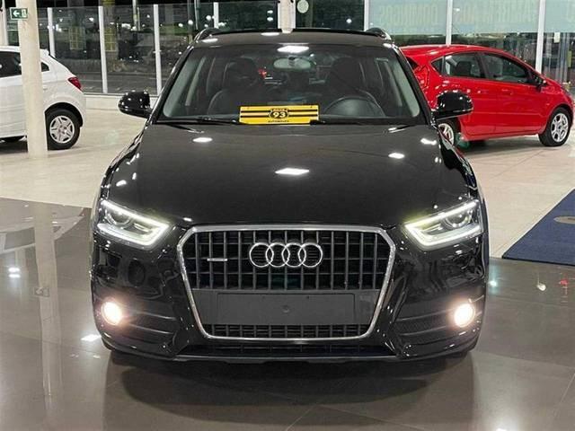 //www.autoline.com.br/carro/audi/q3-20-tfsi-attraction-quattro-4p-gasolina-s-tron/2015/salvador-ba/13891335