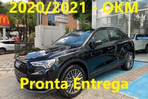 //www.autoline.com.br/carro/audi/q3-14-black-16v-gasolina-4p-automatico/2021/sao-paulo-sp/13910266