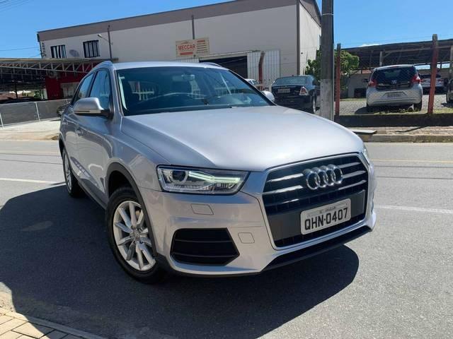 //www.autoline.com.br/carro/audi/q3-14-tfsi-ambiente-16v-gasolina-4p-turbo-s-tron/2016/guaramirim-sc/13916238