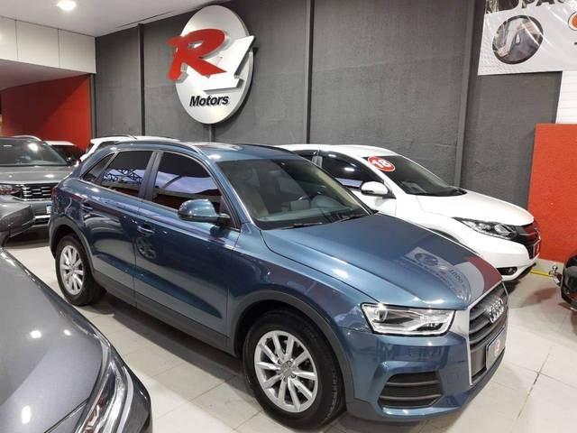 //www.autoline.com.br/carro/audi/q3-14-tfsi-attraction-16v-gasolina-4p-turbo-s-tr/2017/sao-paulo-sp/14080459