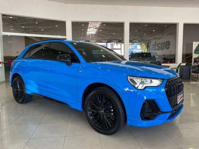 //www.autoline.com.br/carro/audi/q3-14-black-16v-gasolina-4p-turbo-s-tronic/2021/santos-sp/14305290
