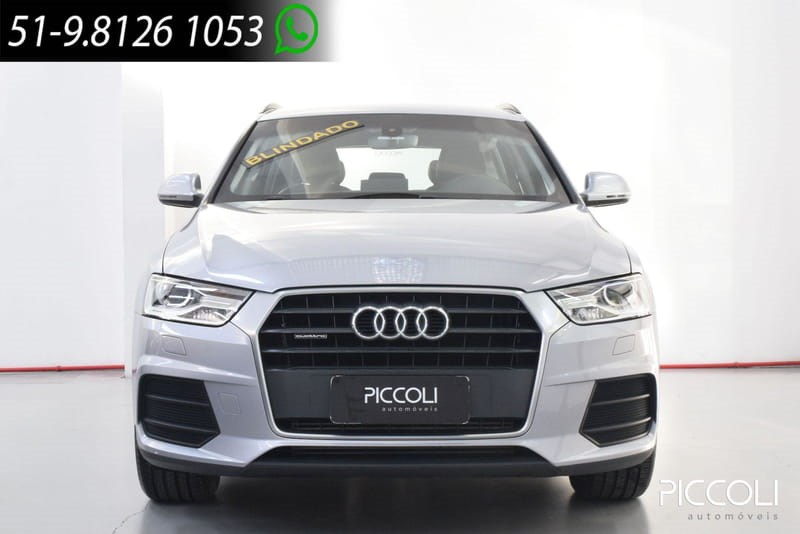 //www.autoline.com.br/carro/audi/q3-20-tfsi-ambiente-quattro-16v-gasolina-4p-turb/2016/porto-alegre-rs/14344291