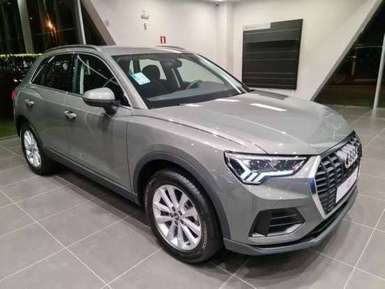 //www.autoline.com.br/carro/audi/q3-14-prestige-16v-gasolina-4p-turbo-s-tronic/2021/sao-paulo-sp/14434597