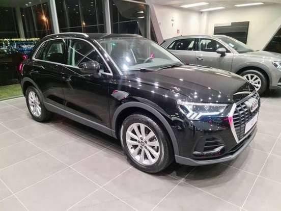 //www.autoline.com.br/carro/audi/q3-14-prestige-plus-16v-gasolina-4p-turbo-s-tron/2021/sao-paulo-sp/14434605