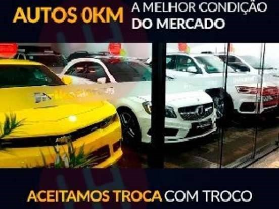 //www.autoline.com.br/carro/audi/q3-14-black-16v-gasolina-4p-turbo-s-tronic/2021/sao-paulo-sp/14434664