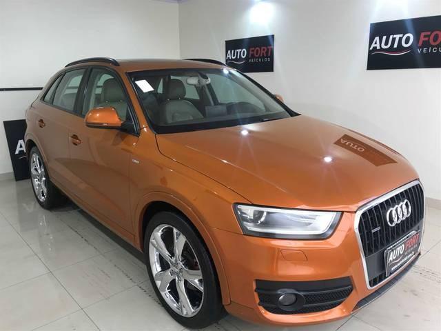 //www.autoline.com.br/carro/audi/q3-20-tfsi-ambition-quattro-16v-gasolina-4p-turb/2013/brasilia-df/14450766