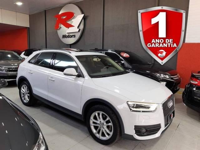 //www.autoline.com.br/carro/audi/q3-20-tfsi-ambiente-quattro-16v-gasolina-4p-turb/2015/sao-paulo-sp/14464355