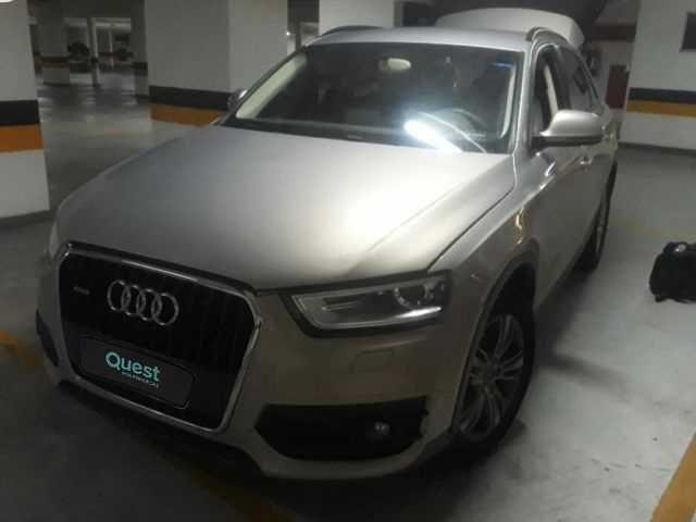 //www.autoline.com.br/carro/audi/q3-20-tfsi-ambiente-quattro-16v-gasolina-4p-turb/2013/sao-paulo-sp/14474387