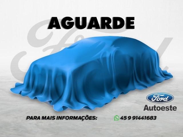 //www.autoline.com.br/carro/audi/q3-14-prestige-16v-gasolina-4p-turbo-s-tronic/2020/foz-do-iguacu-pr/14482179