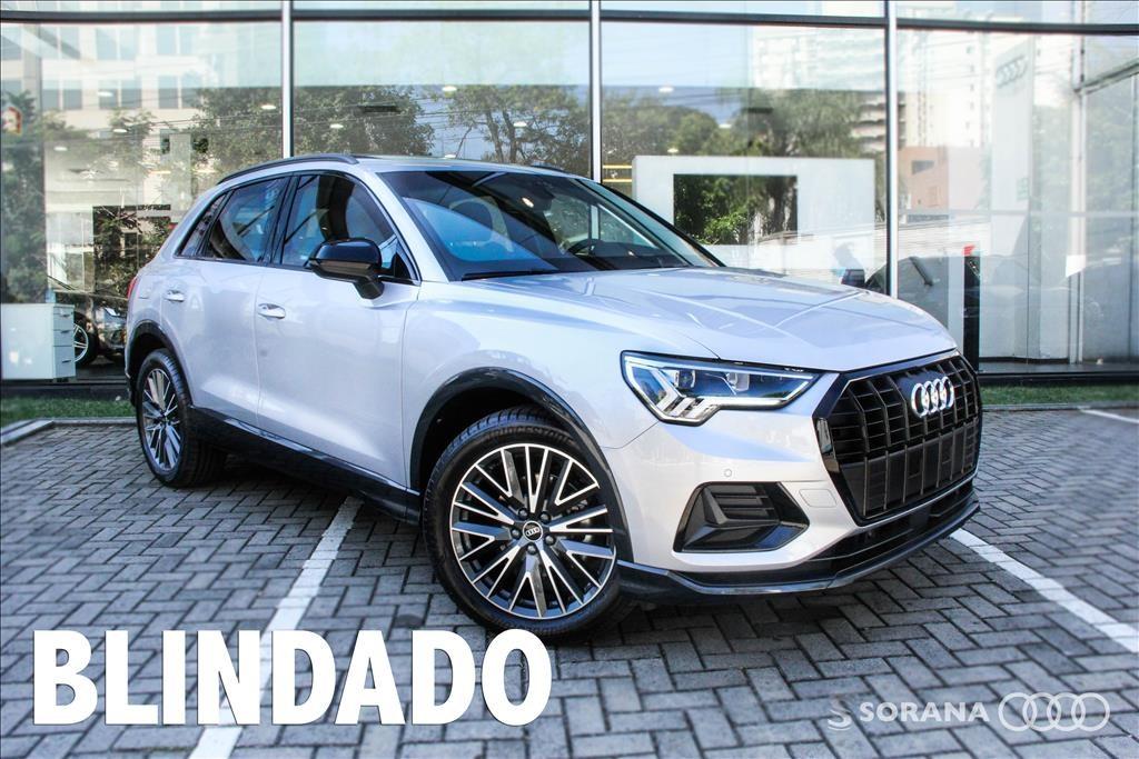 //www.autoline.com.br/carro/audi/q3-14-black-16v-gasolina-4p-turbo-s-tronic/2021/sao-paulo-sp/14504471