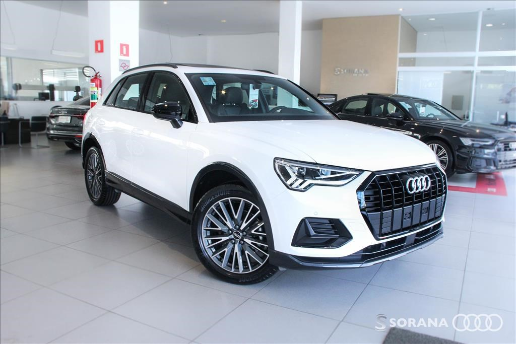 //www.autoline.com.br/carro/audi/q3-14-black-16v-gasolina-4p-turbo-s-tronic/2021/sao-paulo-sp/14504501