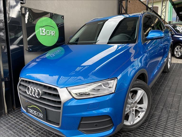 //www.autoline.com.br/carro/audi/q3-20-tfsi-ambiente-quattro-16v-gasolina-4p-turb/2017/sao-paulo-sp/14583581