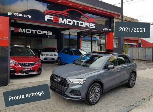 //www.autoline.com.br/carro/audi/q3-14-black-16v-gasolina-4p-turbo-s-tronic/2021/sao-paulo-sp/14605588