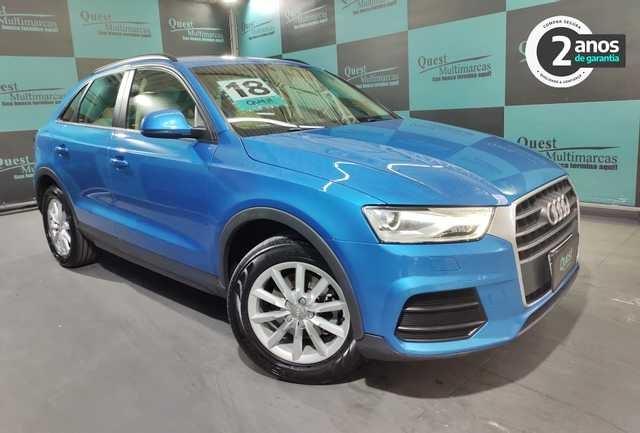 //www.autoline.com.br/carro/audi/q3-14-attraction-16v-flex-4p-turbo-s-tronic/2018/sao-paulo-sp/14645718