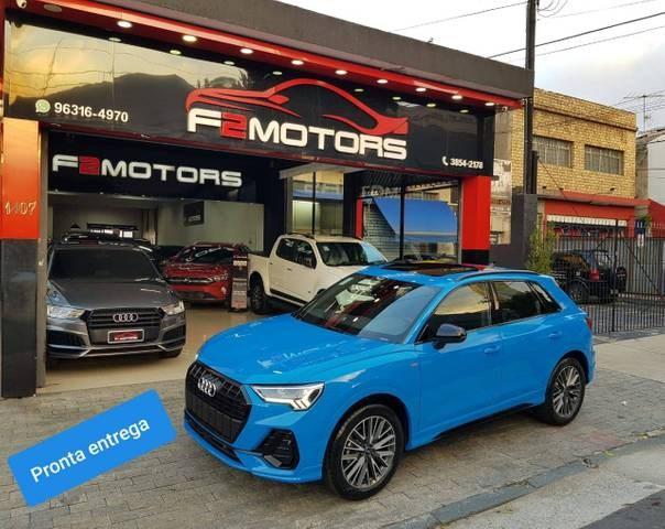 //www.autoline.com.br/carro/audi/q3-14-black-16v-gasolina-4p-turbo-s-tronic/2021/sao-paulo-sp/14661276