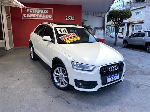 //www.autoline.com.br/carro/audi/q3-20-tfsi-ambition-quattro-16v-gasolina-4p-turb/2014/sao-paulo-sp/14757342