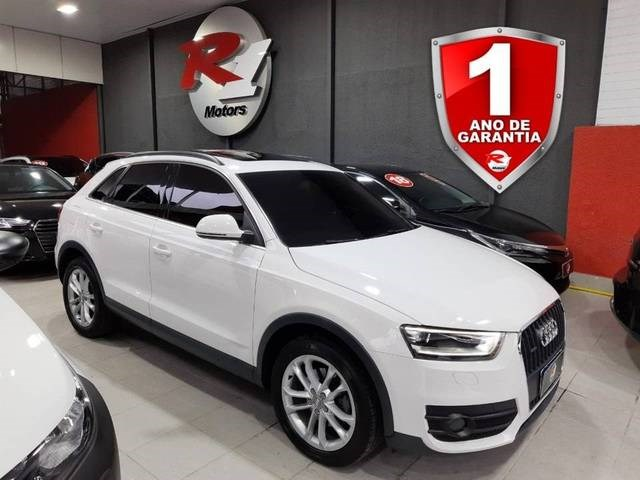 //www.autoline.com.br/carro/audi/q3-20-tfsi-ambiente-quattro-16v-gasolina-4p-turb/2015/sao-paulo-sp/14872809