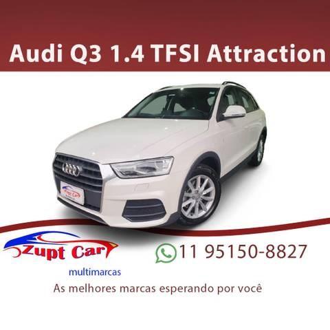 //www.autoline.com.br/carro/audi/q3-14-tfsi-attraction-16v-gasolina-4p-turbo-s-tr/2017/sao-paulo-sp/14898922
