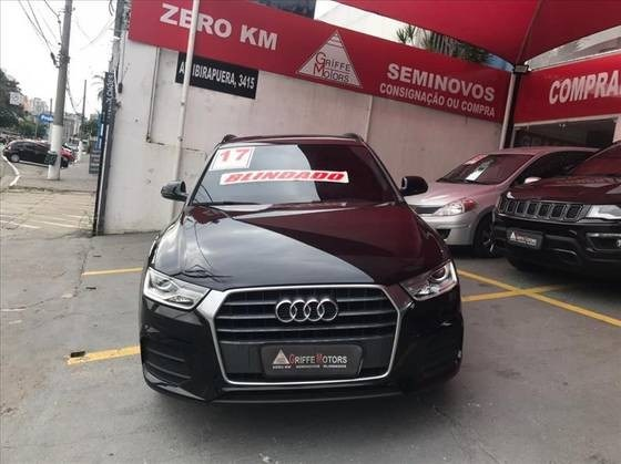 //www.autoline.com.br/carro/audi/q3-14-tfsi-ambiente-16v-gasolina-4p-turbo-s-tron/2017/sao-paulo-sp/14912103
