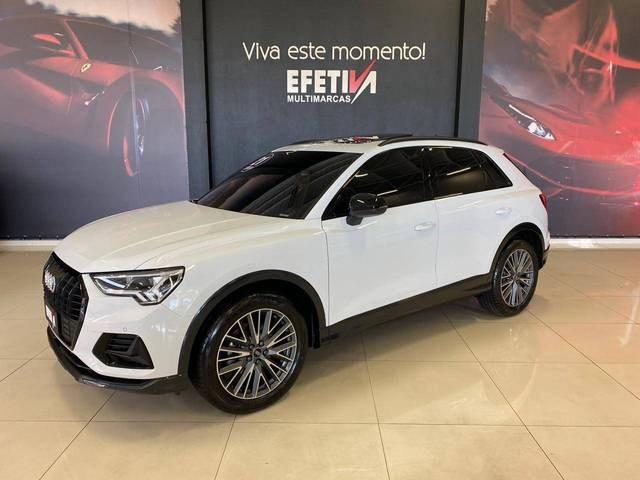 //www.autoline.com.br/carro/audi/q3-14-black-16v-gasolina-4p-turbo-s-tronic/2021/itajai-sc/14912262
