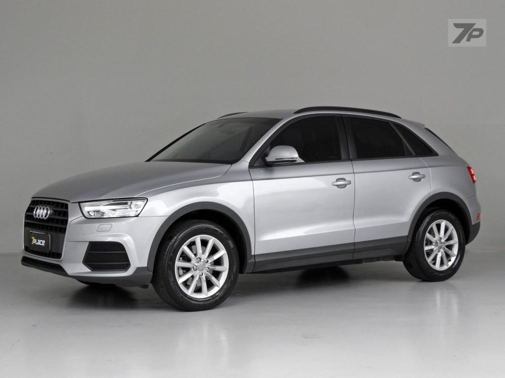 //www.autoline.com.br/carro/audi/q3-14-attraction-16v-flex-4p-turbo-s-tronic/2018/curitiba-pr/14946481