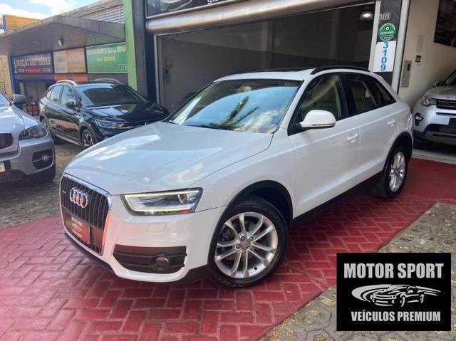 //www.autoline.com.br/carro/audi/q3-20-tfsi-ambition-quattro-16v-gasolina-4p-turb/2014/belo-horizonte-mg/15026686
