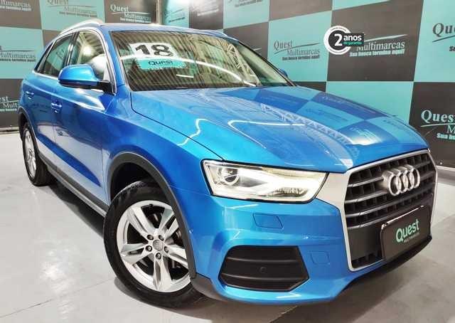 //www.autoline.com.br/carro/audi/q3-14-ambiente-16v-flex-4p-turbo-s-tronic/2018/sao-paulo-sp/15187332