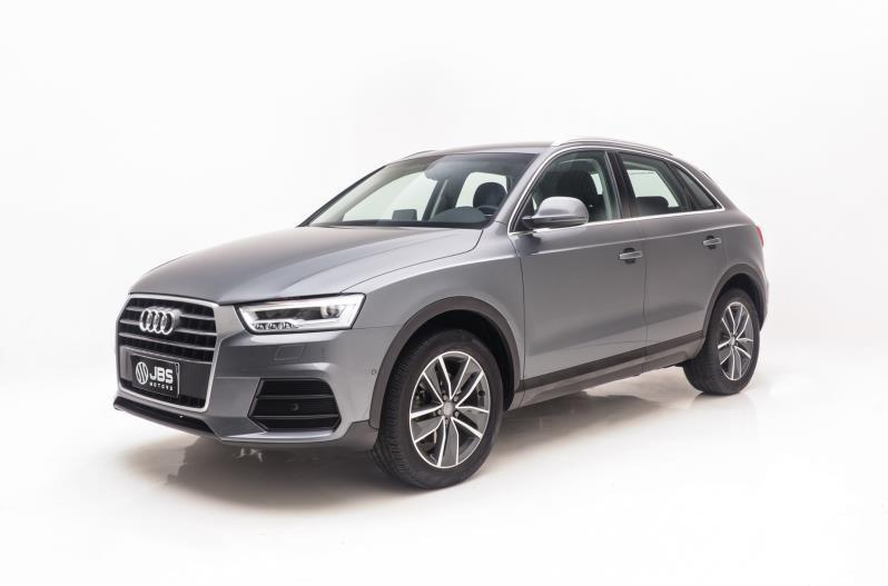 //www.autoline.com.br/carro/audi/q3-14-prestige-16v-flex-4p-turbo-s-tronic/2019/recife-pe/15203369