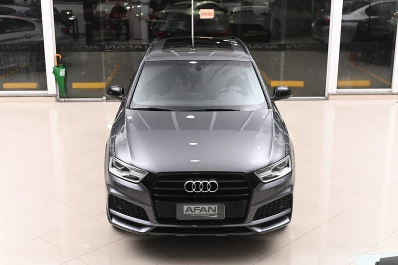 //www.autoline.com.br/carro/audi/q3-14-black-edition-16v-flex-4p-turbo-s-tronic/2018/curitiba-pr/15231090