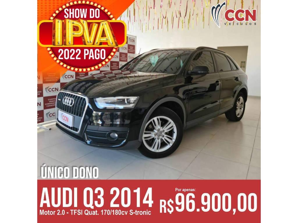 //www.autoline.com.br/carro/audi/q3-20-tfsi-ambition-quattro-16v-gasolina-4p-turb/2014/sao-mateus-do-sul-pr/15450122