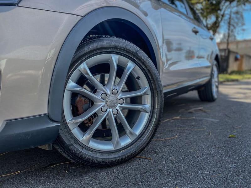 //www.autoline.com.br/carro/audi/q3-20-tfsi-ambition-quattro-16v-gasolina-4p-turb/2013/fazenda-rio-grande-pr/15550208