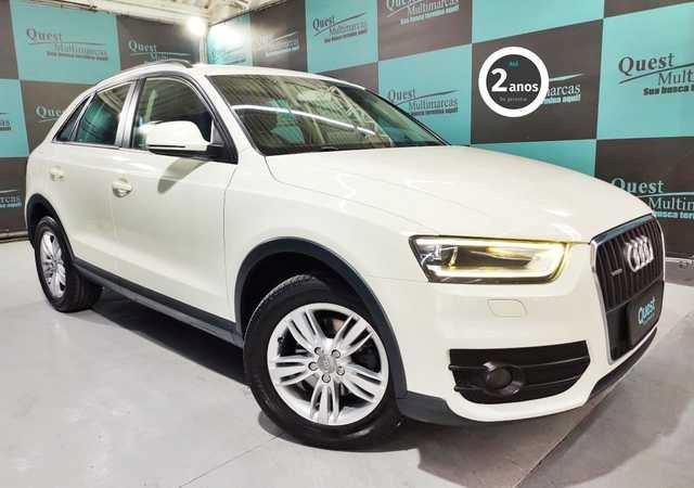 //www.autoline.com.br/carro/audi/q3-20-tfsi-attraction-quattro-16v-gasolina-4p-tu/2013/sao-paulo-sp/15683482
