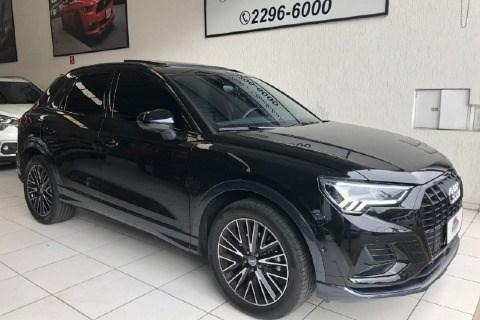 //www.autoline.com.br/carro/audi/q3-14-black-16v-gasolina-4p-turbo-s-tronic/2020/sao-paulo-sp/15692801