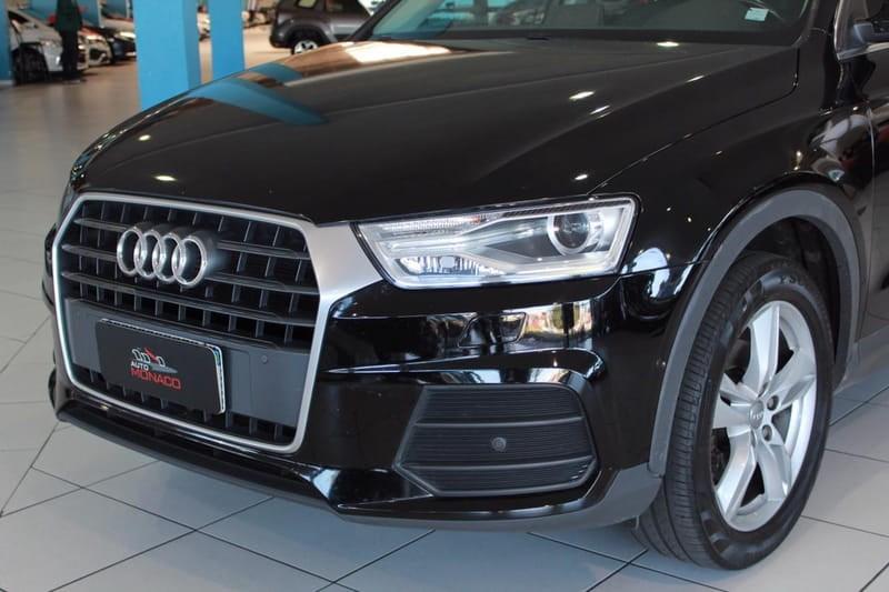 //www.autoline.com.br/carro/audi/q3-14-attraction-16v-flex-4p-turbo-s-tronic/2018/curitiba-pr/15710247