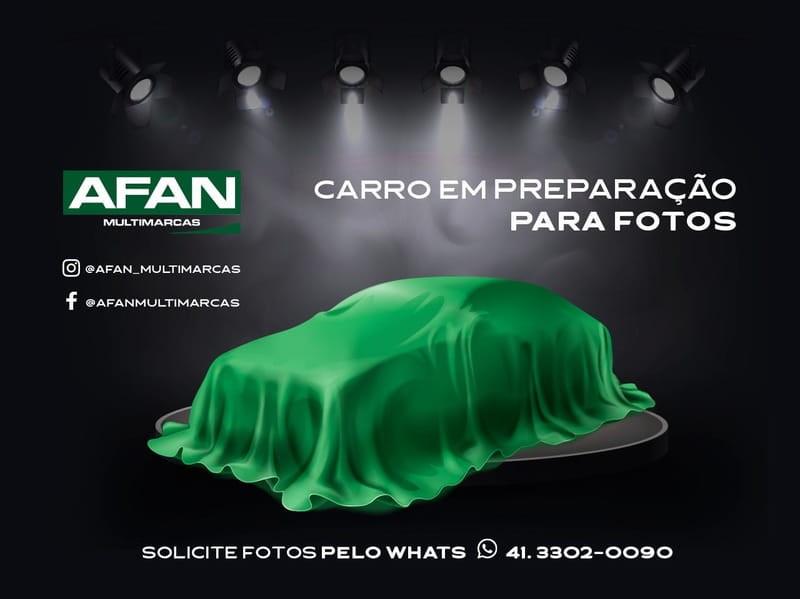 //www.autoline.com.br/carro/audi/q3-14-prestige-16v-gasolina-4p-turbo-s-tronic/2021/curitiba-pr/15710516