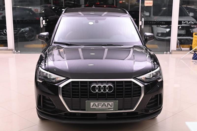 //www.autoline.com.br/carro/audi/q3-14-prestige-16v-gasolina-4p-turbo-s-tronic/2021/curitiba-pr/15717161