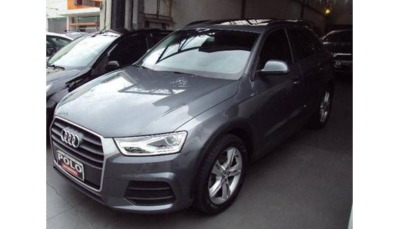 //www.autoline.com.br/carro/audi/q3-14-tfsi-ambiente-16v-gasolina-4p-s-tronic/2016/sao-paulo-sp/6782633