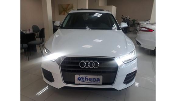 //www.autoline.com.br/carro/audi/q3-14-tfsi-ambiente-150cv-4p-gasolina-s-tronic/2016/campinas-sp/6976653