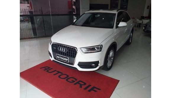 //www.autoline.com.br/carro/audi/q3-20-tfsi-ambiente-16v-gasolina-4p-s-tronic-4x4/2015/curitiba-pr/8369413