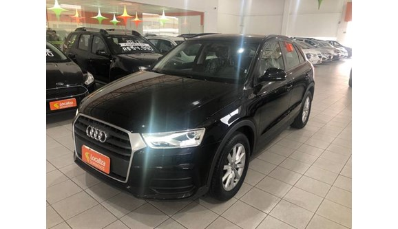 //www.autoline.com.br/carro/audi/q3-14-tfsi-attraction-16v-flex-4p-s-tronic/2018/sao-paulo-sp/9126858