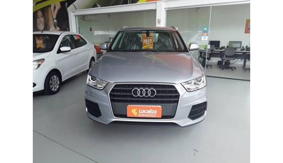 //www.autoline.com.br/carro/audi/q3-14-tfsi-ambition-16v-flex-4p-s-tronic/2017/pelotas-rs/9231795