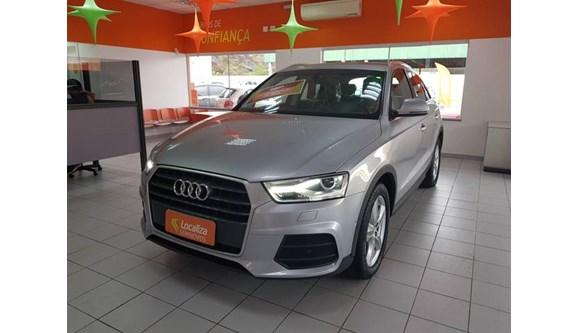//www.autoline.com.br/carro/audi/q3-14-tfsi-ambiente-16v-flex-4p-s-tronic/2018/caxias-do-sul-rs/9359373