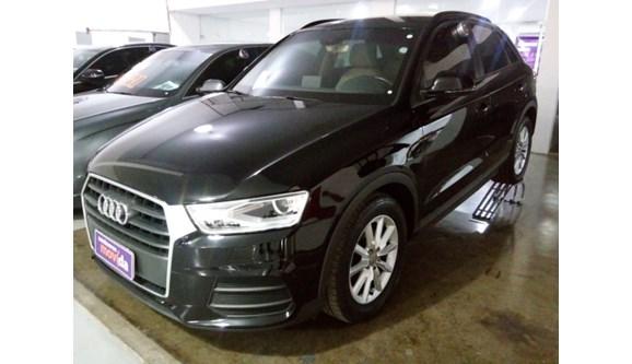 //www.autoline.com.br/carro/audi/q3-20-tfsi-attraction-quattro-4p-gasolina-s-tron/2016/cuiaba-mt/9587016