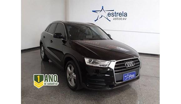 //www.autoline.com.br/carro/audi/q3-14-tfsi-ambiente-16v-flex-4p-s-tronic/2018/belo-horizonte-mg/9661277