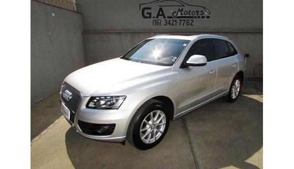 //www.autoline.com.br/carro/audi/q5-20-tfsi-ambiente-16v-211cv-gasolina-4p-automa/2011/ribeirao-preto-sp/10966274