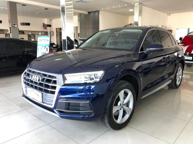//www.autoline.com.br/carro/audi/q5-20-tfsi-prestige-plus-16v-gasolina-4p-s-troni/2019/cuiaba-mt/12126862